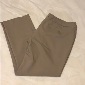 Apt. 9 Dress Pants